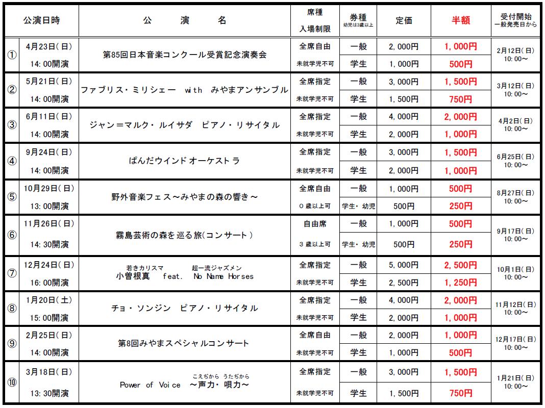 利用規約PDF