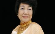 安倍圭子ヴィルトゥオーサ・マリンバ・コンサート~舞踊家・舘野比呂一とともに~:写真