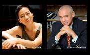 グレートピアニストシリーズ【割引セット券のご案内】:写真