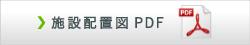 施設配置図PDF