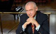 イーヴォ・ポゴレリッチ 60歳記念 ピアノ・リサイタル:写真